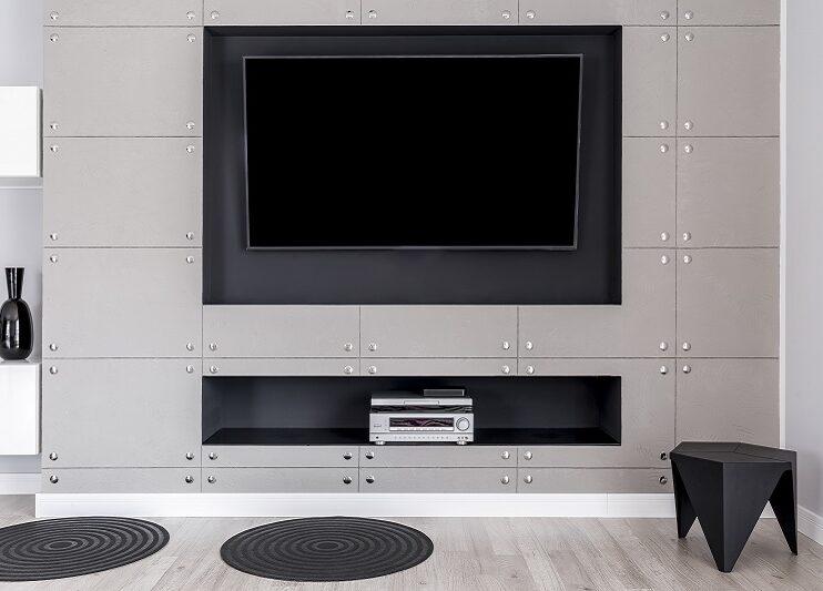 Input lag w telewizorach – co to takiego?