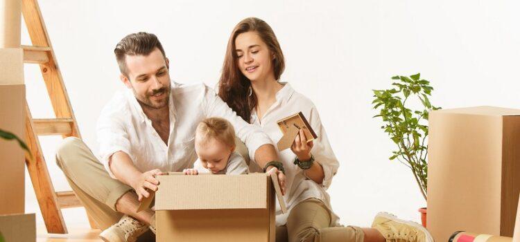 Czy jesteś gotowy na zakup mieszkania?