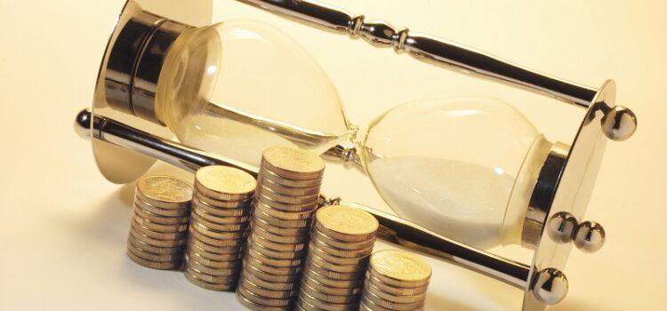 5 złotych zasad oszczędzania