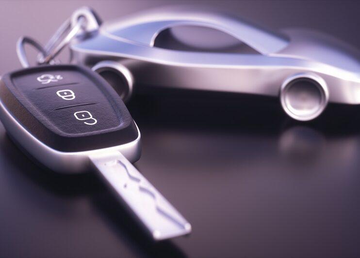 Sprzedajemy samochód: jak uzyskać najlepszą cenę? Pięć prostych kroków.