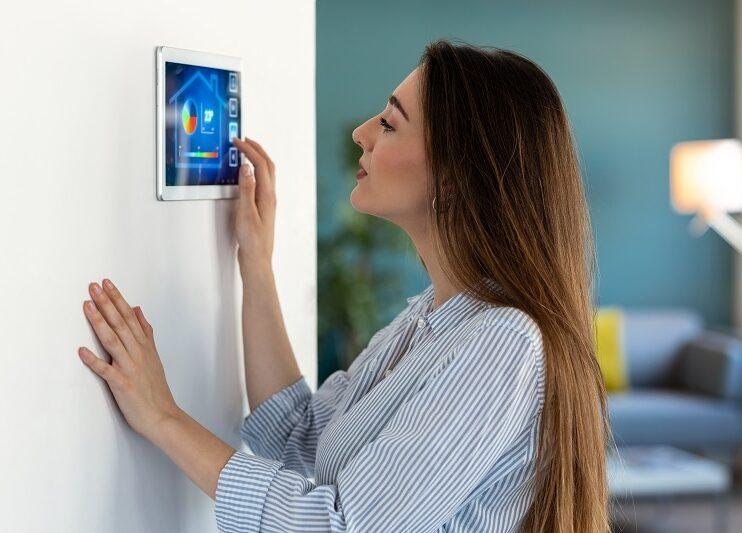 Systemy bezpieczeństwa w domu. Dlaczego warto je mieć?
