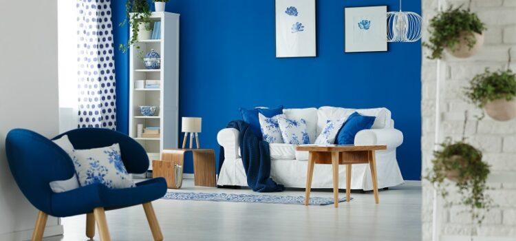 4 kluczowe sposoby wystroju domu, które mogą bezpośrednio wpływać na twoje zdrowie