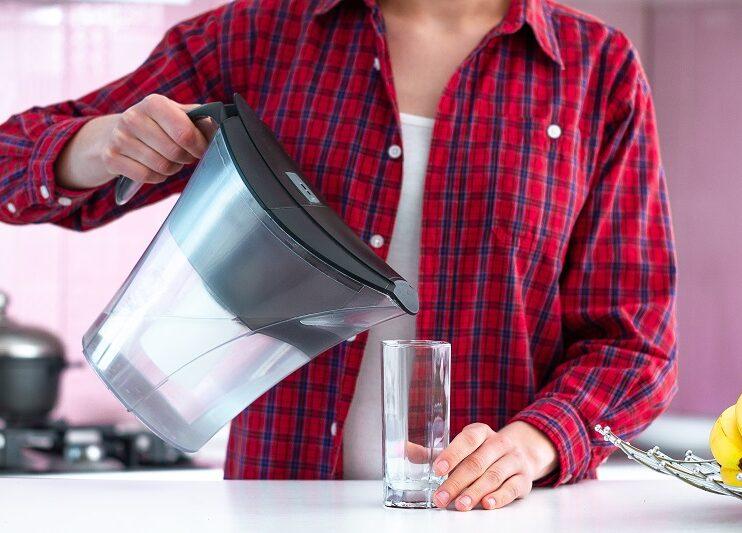 Kilka sprawdzonych pomysłów jak oszczędzać wodę?