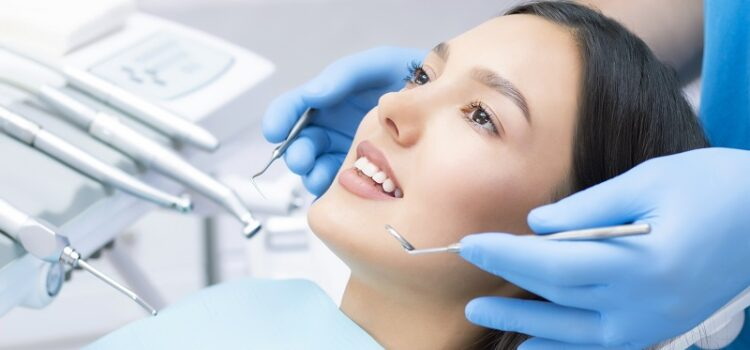stomatolog warszawa białołęka