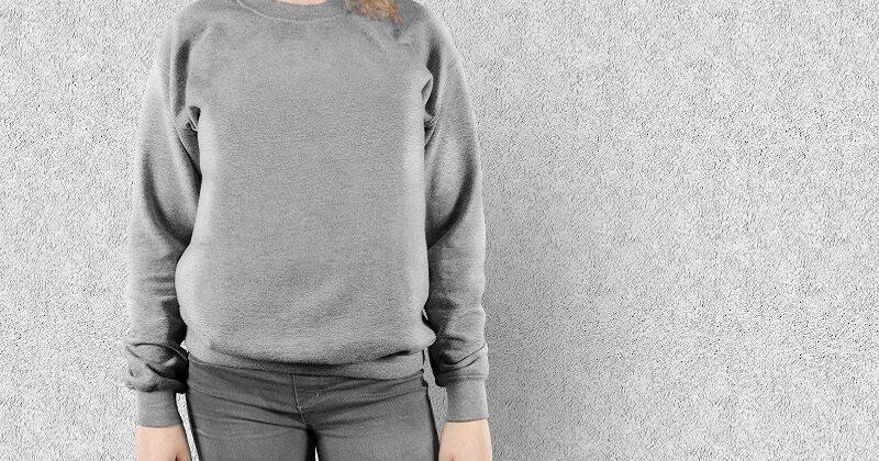 Dzianina dla kobiet- wszystko, co powinniśmy na ten temat wiedzieć