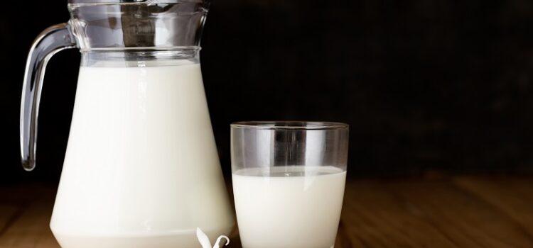 Części do dojarek – podstawowe wyposażenie zakładów mleczarskich
