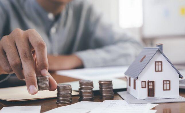 Nieważność kredytu we frankach