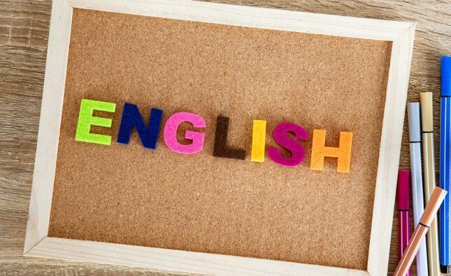 Zwroty angielskie