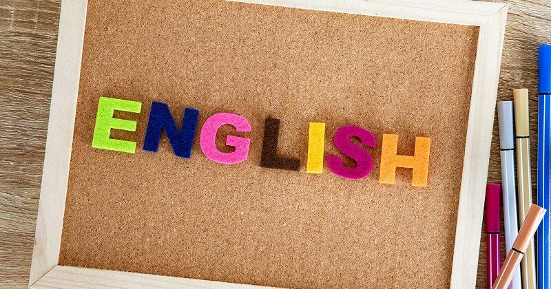 Zwroty angielskie przydatne podczas zagranicznych podróży