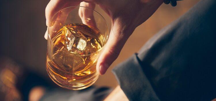 Canadian whiskey – co warto wiedzieć o tym trunku?