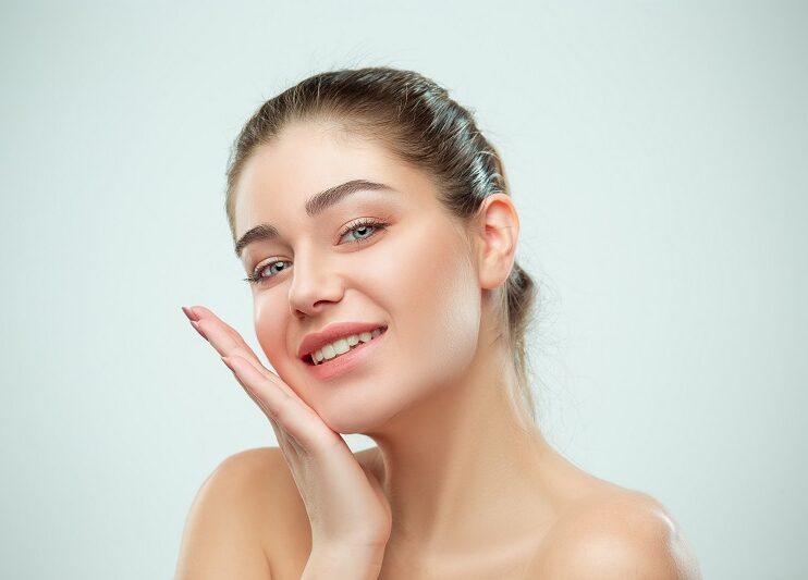 Kondycja skóry – jak o nią dbać?